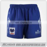training pants soccer,soccer training shorts wholesale