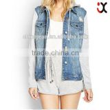 <b>denim</b> <b>jacket</b> women cheap <b>denim</b> <b>jacket</b> windbreaker <b>jacket</b> JXF232