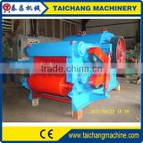 Farm machinery equipment maker diesel engine wood chipper wood chips price trade assurance