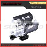 30m Underwater Protective Waterproof Housing Case for Go Pro HERO3+ camera