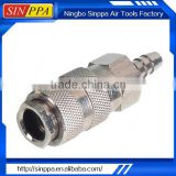 EUROPE Type Air Quick Coupler/Air Coupler For Europe Type/Europe Coupler SE Series----SE Series