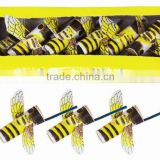 Noverty-Bumble Bee Toy Fireworks