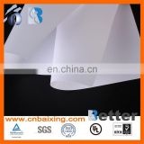 New Product Laminated 50 micron PC Transparent Film