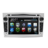 Honda Multimedia 2GRAM+16GROM Bluetooth Car Radio 10.2 Inch