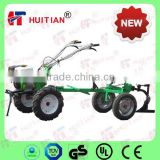 HT105FB Chongqing Huitian Small Farm Tractor Tiller For Sale                                                                                         Most Popular                                                     Supplier's Choice