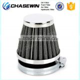 OEM Quality For Motorcycle Air Intake Motorcycle Air Filter