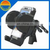 Various of Arm cell phone holder can be custom