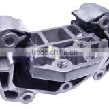 Engine Mounting for Scania Heavy Duty Truck 1336882