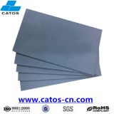 2-30mm Thickness Durostone Material for wave solder pallet