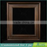 Decorative Oil Painting Frame Ads010033 / 20X24'' Mirror Frame