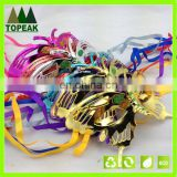 Masquerade Costumes Carnival Mask with butterfly design Halloween Karneval party face mask