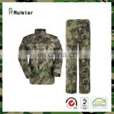 camouflage fabric wholesale camouflage sniper ghillie suit