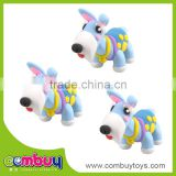 wholesale kids educational clay dog toys