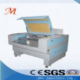 Professional Laser Belt Cutter for Woven Band (JM-960T-BC)