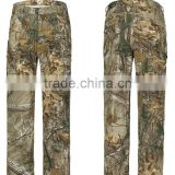 Hunting jackets and pants wholesale clothing mountain life outdoor jackets