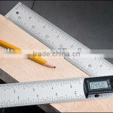 360 degree 0.05 degree electronic digital protractor