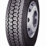 LONG MARCH brand tyres 215/75R17.5-508