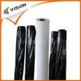 100gsm Instant Dry Sublimation Paper