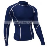 Top Quality Lycra Workout Clothing and Fitness Sports Wears