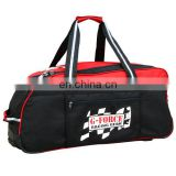 Travel Bags DT-081 material PVC made in vietnam