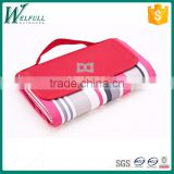 OEM Delicate Portable Waterproof Outdoor sleeping mat