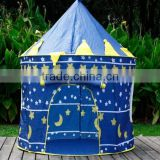 Kids train play tent kids play tent house large kids play tents