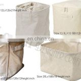 Laundry Bag/laundry hamper