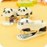 cute stapler for girls , types of paper stapler with pin