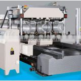 HDPE/PP90~250(OD) single/dobule wall corrugated pipe extrusion line                                                                         Quality Choice