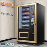 YCF-VM001A automatic drink vending machine / hot food vending machine manufacturer / snack food vending machine wholesal