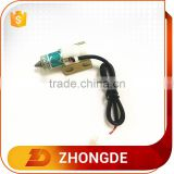 Jump Solenoid for YIBODA quilting embroidery machine