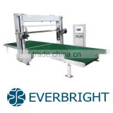 Easy operation 3D cnc foam Cutting Machine CNCHK-5