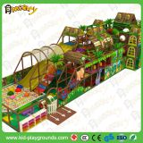 Newest Sales Candy Theme Commercial Baby Indoor Soft Play Ground Equipment