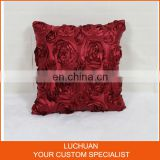 China Factories Selling Well Newly Designed Custom Pillow Case