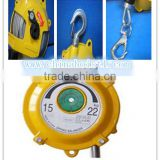 50kg digital spring balance/spring weight balancer