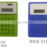 Hot Sell Mini Pocket Calculator