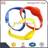 UHF RFID Wrist Bands WITH High Quality Long range