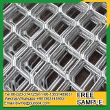 Derby Diamond Security Grilles metal mag amplimesh diamond grille for doors