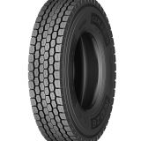 Driving wheel  12r 22.5 tires