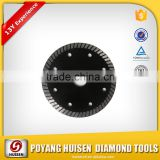 Professional supplier Band saw blade Meat cutting saw blade                                                                         Quality Choice