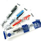 bulk pen refills 0.5mm for uni-ball