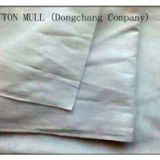 cotton mull
