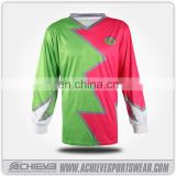 sublimation soccer jersey,long sleeve soccer jerseys cheap