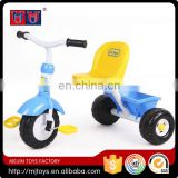 Lovely series 2016 bicycle for kids high quality children bicycle with trunk ride on car