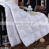 Marketing plan new product microfibre comforter buy from china online