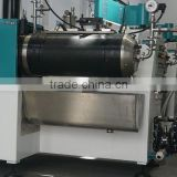 50L ceramic paint milling machine price