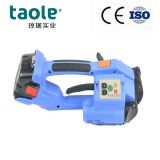 Electric Battery Powered PP,PET strapping tools