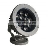 <b>12</b> <b>volt</b> <b>led</b> flood light <b>12</b>w