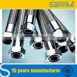 Made in china high quality hydraulic hose