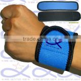 sports <b>neoprene</b> <b>wrist</b> <b>support</b>